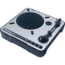 Numark PT01 Portable Turntable