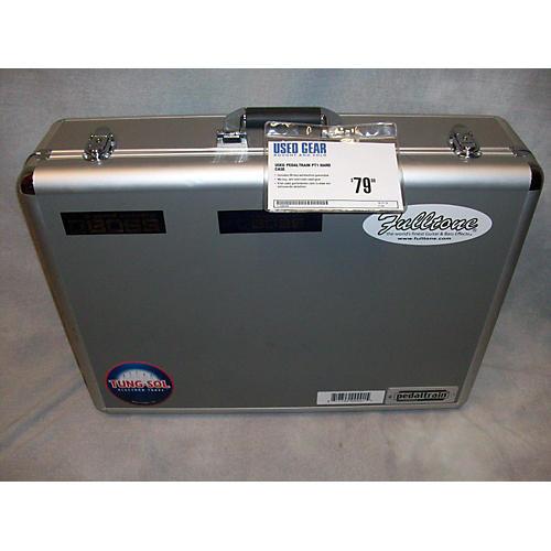 Pedaltrain PT1 Hard Case