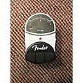 Fender PT100 Tuner Pedal-thumbnail