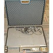 Behringer PT1000 Power Supply