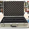 Pedaltrain PT1HC Pedal Board And Case  Thumbnail