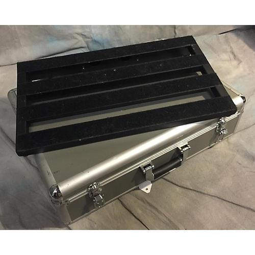 Pedaltrain PT1HC Pedal Board
