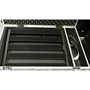 PT3-HC Pedal Board