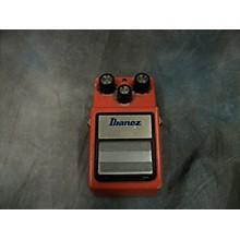 Ibanez PT9 Effect Pedal