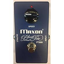 Maxon PT999 Effect Pedal