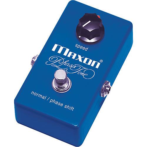Maxon PT999 Phase Tone-thumbnail