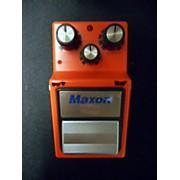 Maxon PT9PRO+ Effect Pedal