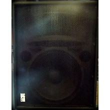 Bag End PTA5000 Powered Speaker