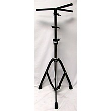 Pearl PTC1175 Stand Percussion Stand