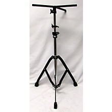 Pearl PTC1250 Stand Percussion Stand