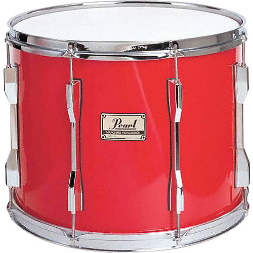 Pearl PTD1512 15x12 Pipe Band Series Tenor Drum