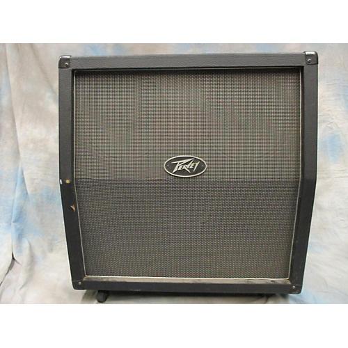 Peavey PU412 Guitar Cabinet-thumbnail