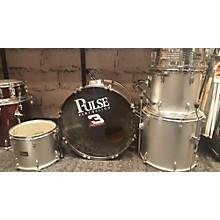 Pulse PULSE DRUMS Drum Kit