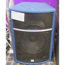 Yorkville PULSE PL315 Unpowered Speaker