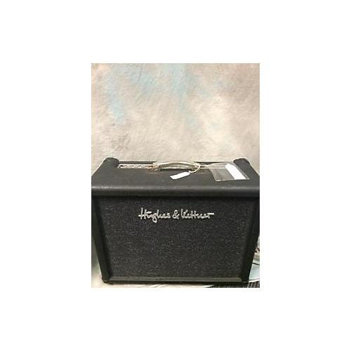 Hughes & Kettner PURETONE Tube Guitar Combo Amp-thumbnail