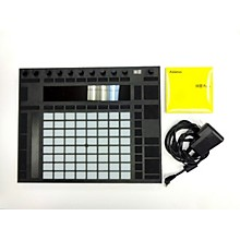 Ableton PUSH 2 Production Controller