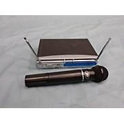 Peavey PV 1 Handheld Wireless System