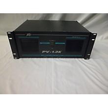 Peavey PV-1.3K Power Amp
