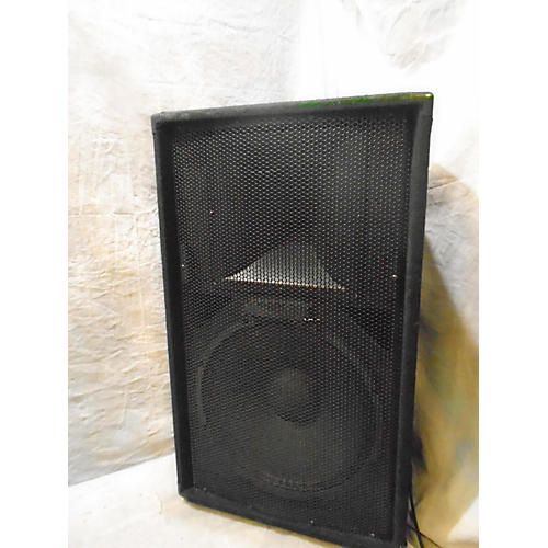 Peavey PV 115D Powered Monitor