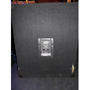 Peavey PV 118 Unpowered Subwoofer