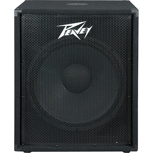 Peavey PV 118D Powered Subwoofer-thumbnail