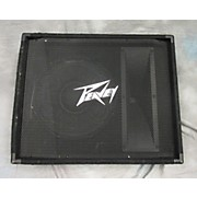 Peavey PV 12M Unpowered Monitor