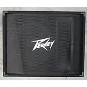 Peavey PV 12m Unpowered Speaker