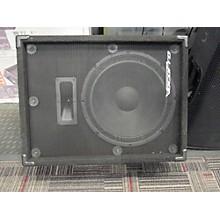 VocoPro PV-1800K Powered Speaker