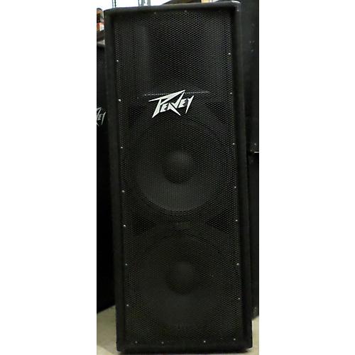 Peavey PV 215 Unpowered Speaker