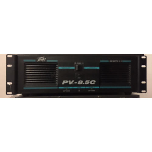 Peavey PV 8.5C Power Amp