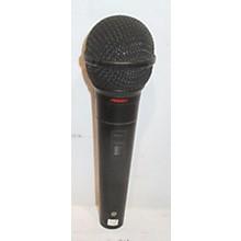 Peavey PV I Dynamic Microphone