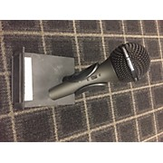 Peavey PV Low Impedance Dynamic With Switch Dynamic Microphone