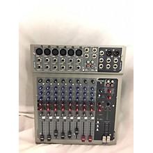 Peavey PV10 Digital Mixer
