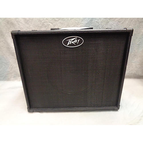 Peavey PV112 EXTENSION Guitar Cabinet