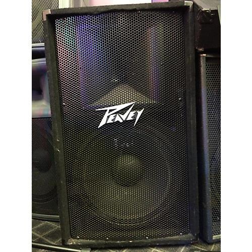 Peavey PV115 400W Black Unpowered Speaker