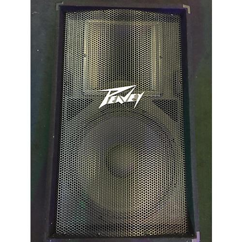 Peavey PV115 Unpowered Speaker-thumbnail