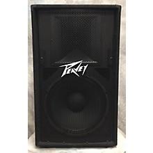 Peavey PV115 Unpowered Speaker