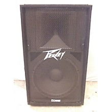 Peavey PV115D Powered Monitor