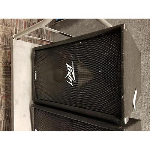 Peavey PV115D Powered Speaker
