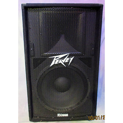Peavey PV115P Powered Speaker-thumbnail