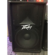 Peavey PV115PM Powered Monitor