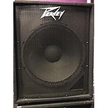 Peavey PV118 Sub Unpowered Speaker