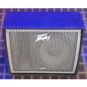 Peavey PV12M Unpowered Monitor