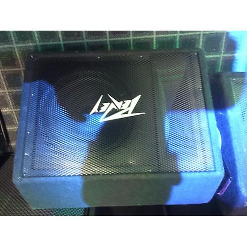 Peavey PV12TI Unpowered Speaker