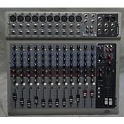 Peavey PV14 Unpowered Mixer