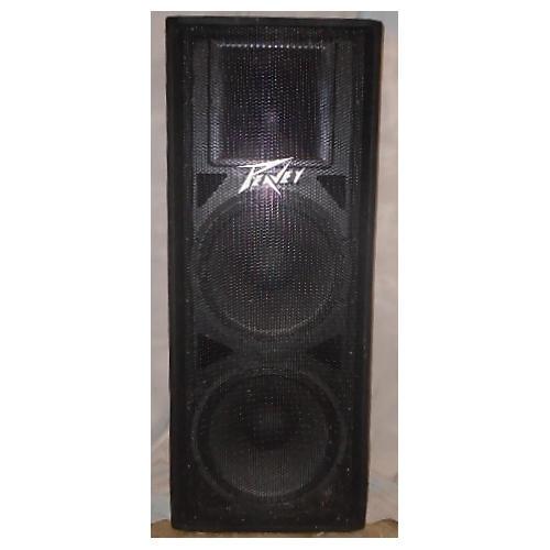 Peavey PV215 Unpowered Speaker-thumbnail