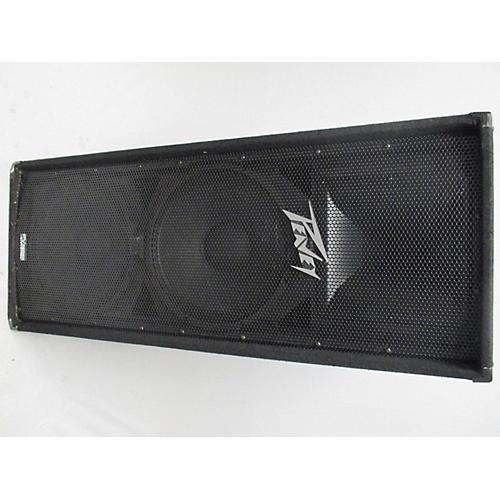Peavey PV215D Powered Speaker