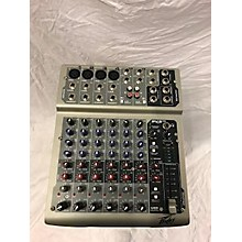 Peavey PV8 USB Powered Mixer