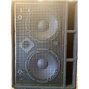 Peavey PVH212 Bass Cabinet