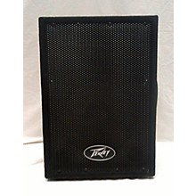 Peavey PVI 10 Unpowered Monitor